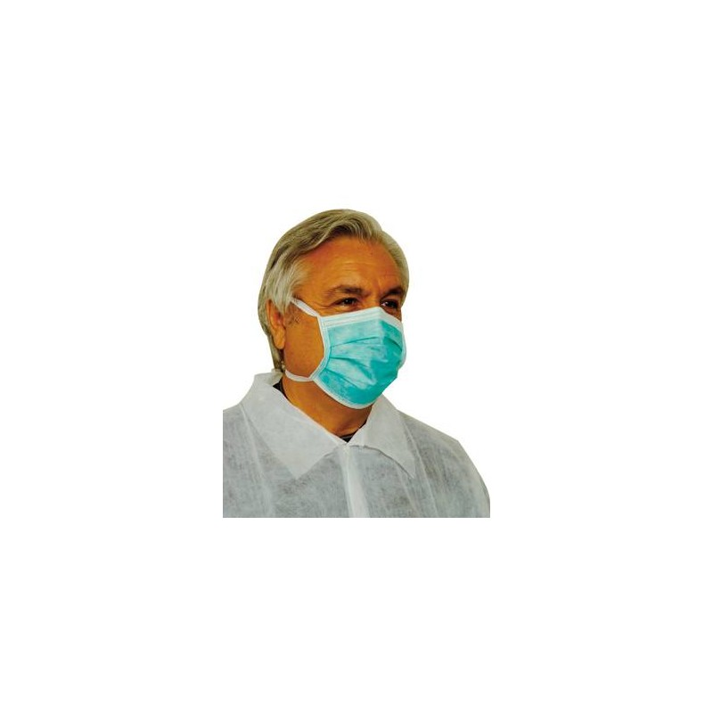 masque medical tii