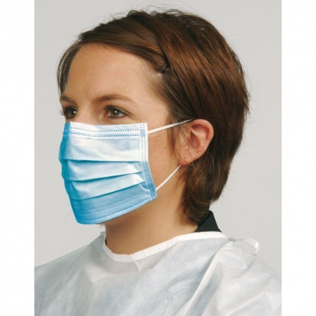 masque medical type 2 14683